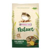 Versele-Laga Nature Mini Hamster 400g