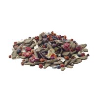 Versele-Laga Nature Snack Berries 85g