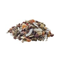 Versele-Laga Nature Snack Fruities 85g