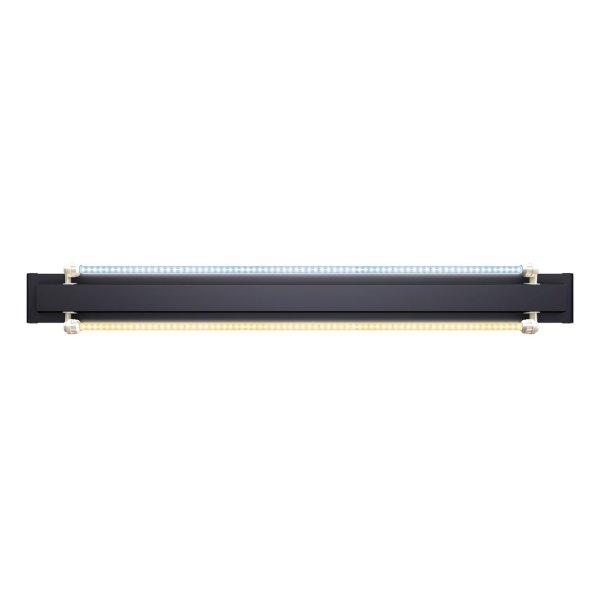 Juwel Multilux DEL Lumière Unité LED lampe pour Aquarium rio/lido/vision/trigon