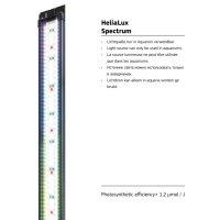 JUWEL HeliaLux Spectrum