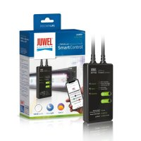 Juwel Helialux Helialux Smartcontrol Led-Lichtsteuerung pour Helialux + Spectrum