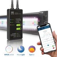 Juwel Helialux Helialux Smartcontrol Led-Lichtsteuerung...