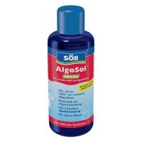 Söll AlgoSol® forte