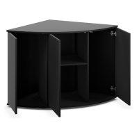 JUWEL Schrank SBX Trigon 350