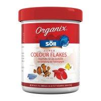 Söll Organix Super Colour Flakes
