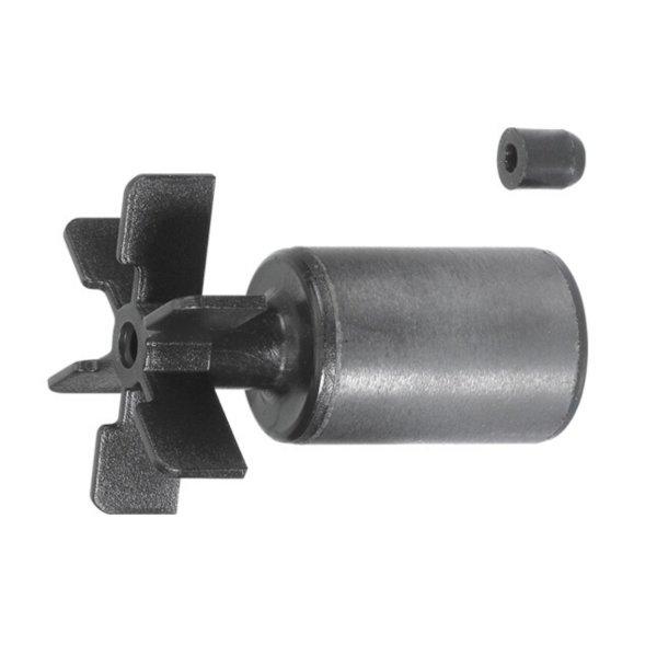 JUWEL Impeller für Pumpe 1500