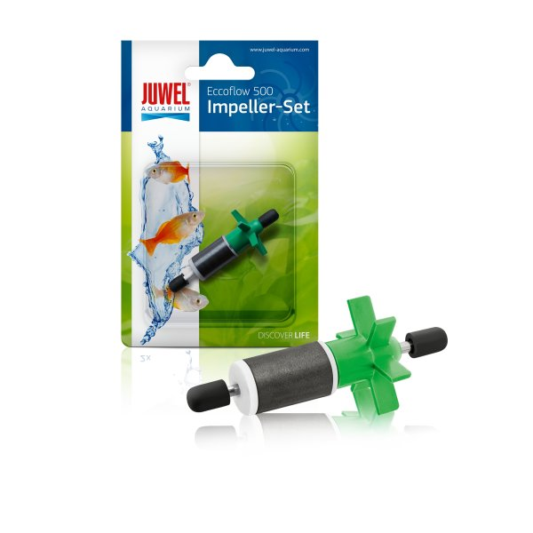 JUWEL Impeller-Set Eccoflow