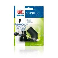 JUWEL OxyPlus O² Diffusor