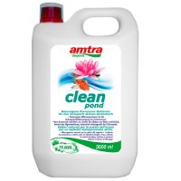 amtra Biopond Clean