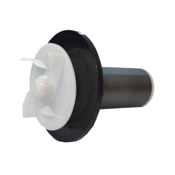 Oase Ersatzrotor für AquaMax Eco Classic