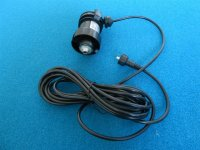 Oase Drive Unit, Motor for Biotec 12, 18 and 36 Screenmatic Pond Filter