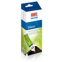 JUWEL Silexo-Aquariensilikon 80 ml