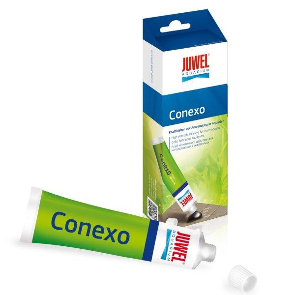 JUWEL Conexo 80 ml