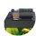 Juwel Dispensador de Comida Acuario para Peces con Batería