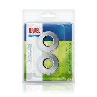 JUWEL Fassungsringe LED/T5/T8
