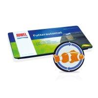 JUWEL Blindplatten-Set