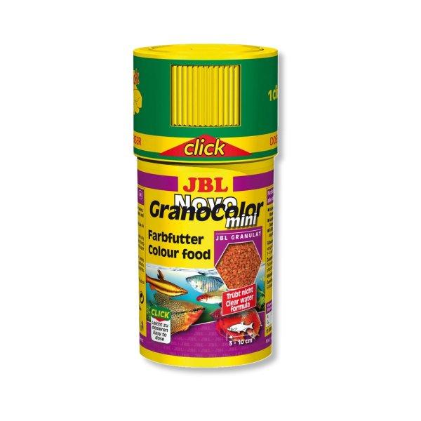 JBL NovoGranoColor mini 100 ml