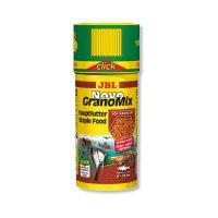 JBL NovoGranoMix 250 ml