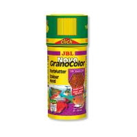 JBL NovoGranoColor 250 ml