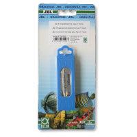 JBL Aqua-T Handy 5 Ersatzklingen