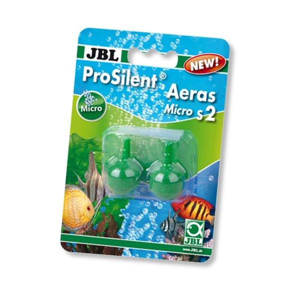 JBL ProSilent Aeras Micro