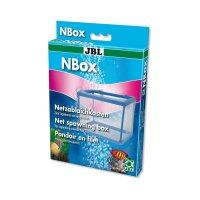 JBL NBox +
