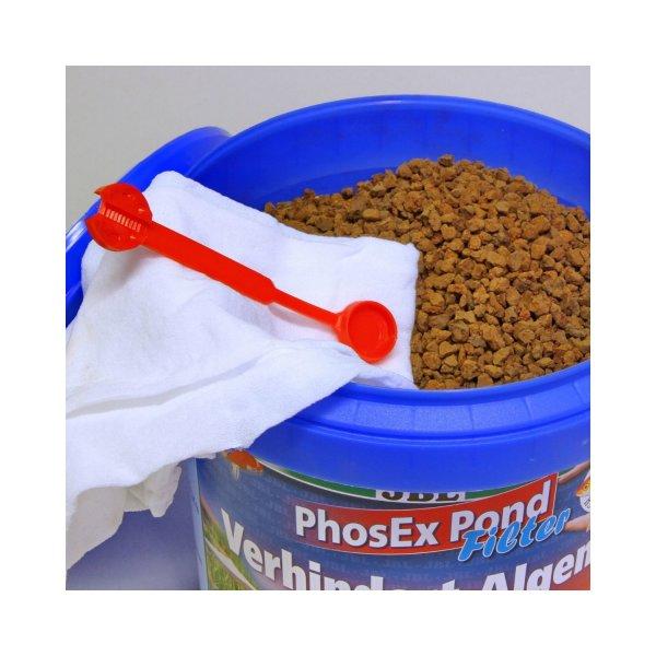 JBL PhosEx Pond Filter