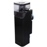Tunze Comline Doc Skimmer 9004, Air Regulation and...