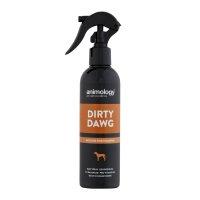 Animology Dirty Dawg Shampoo 250ml
