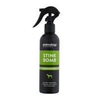 Animology Stink Bomb Erfrischungsspray
