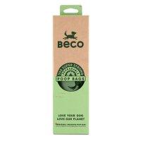 Beco XL Poop Bags 300 Stk.