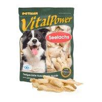 Petman VitalPower Seelachs 1000 g