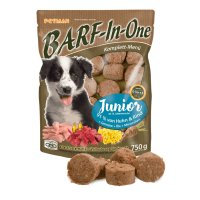 Petman BARF-In-One Junior 750 g