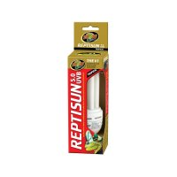 Zoomed ReptiSun Compact