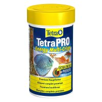 Tetra TetraPRO Energy Multi-Crisps