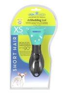 FURminator deShedding Bürste für Hunde