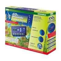 Dennerle Ph-Controller Evolution de Luxe CO2 Ph-Steuerung...