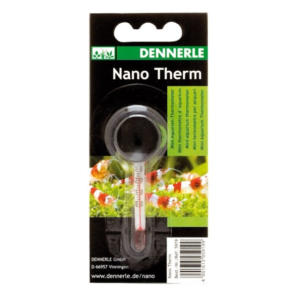 Dennerle Nano Therm