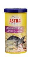 ASTRA Schildkröten Sticks