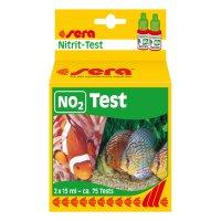 sera NO2-Test 15 ml