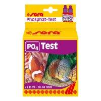 sera PO4-Test 15 ml