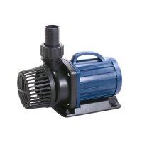 AquaForte Pumpe DM-Serie