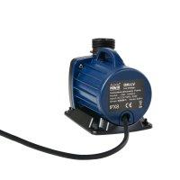 AquaForte DM-LV 12V