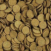 sera Stör Chips XXL 3800 ml