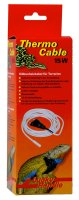 Lucky Reptile Thermo Cable