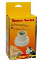 Lucky Reptile Thermo Socket Porzellanfassung