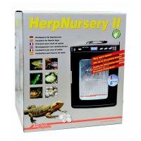 Lucky Reptile Herp Nursery II Incubadora Terrario...