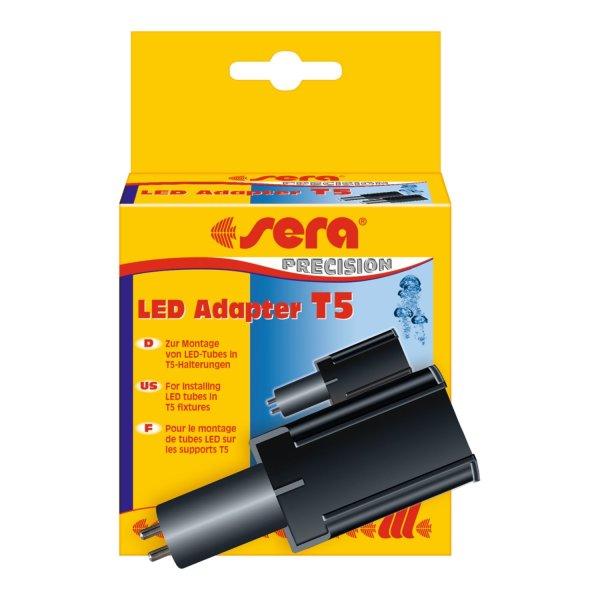 sera LED Adapter 2 Stück