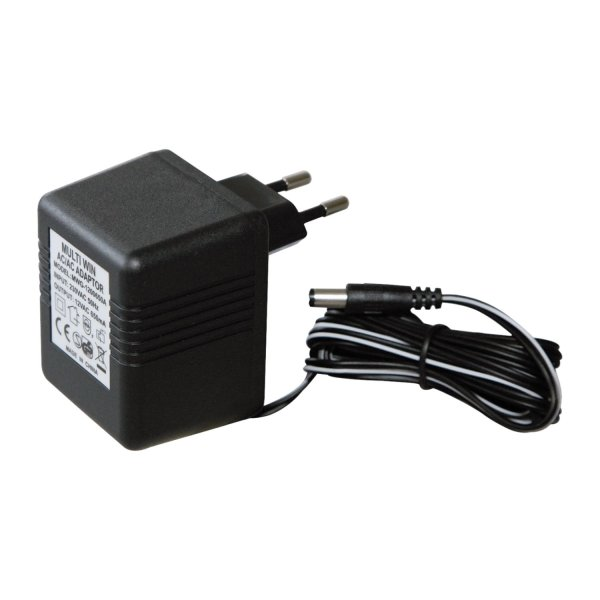 sera Transformator für UV-C-Lampe 5W